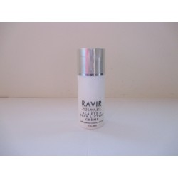 ALA Eye & Neck Lifting Cream
