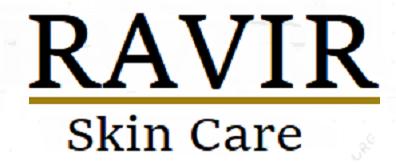 Ravir Skin Care